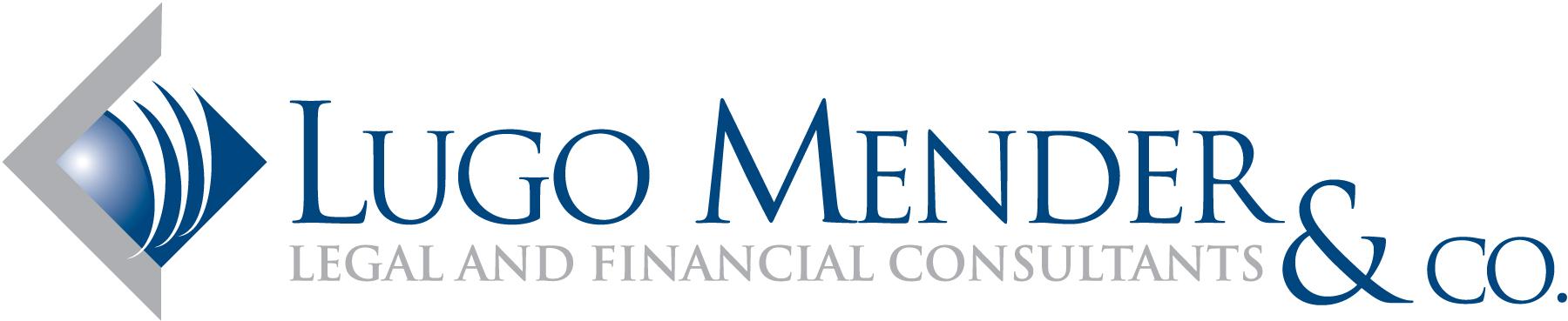 Lugo Mender Group LLC